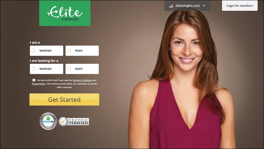 free dating site for serious relationships12 - Best Free Dating Sites for Serious Relationships: My Top 8 Review