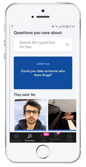 free dating site for serious relationships2 - Best Free Dating Sites for Serious Relationships: My Top 8 Review
