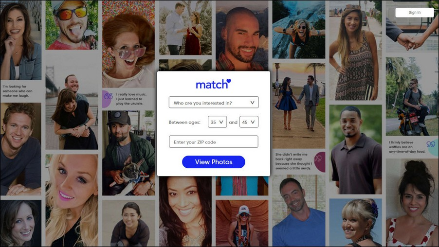 free dating site for serious relationships3 - Best Free Dating Sites for Serious Relationships: My Top 8 Review