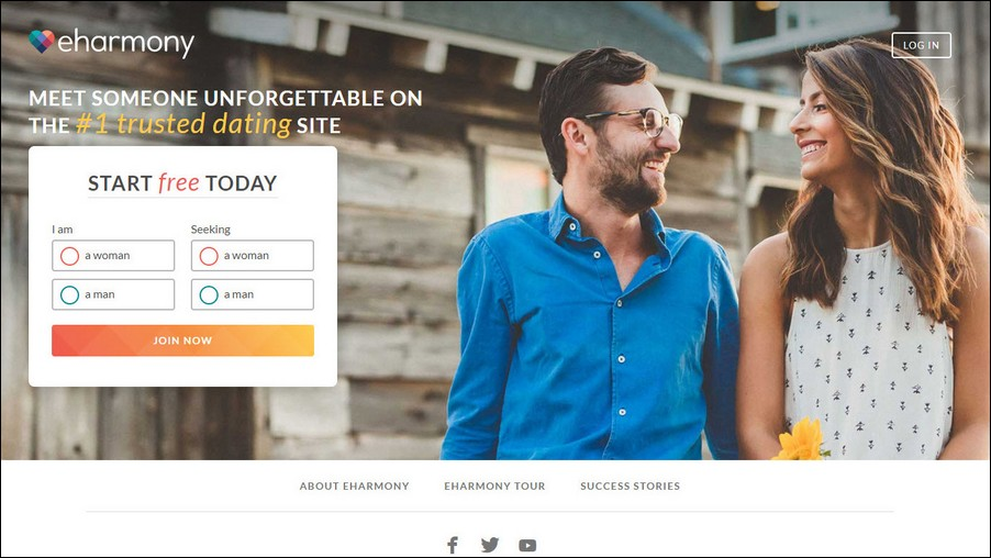 free dating site for serious relationships5 - Best Free Dating Sites for Serious Relationships: My Top 8 Review