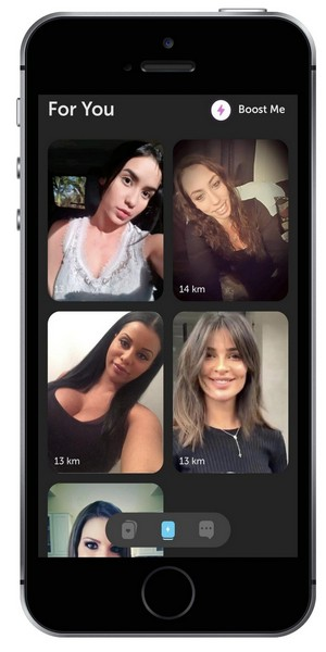 free sexting apps10 - Sexting App: The Latest Edition of Free Sexting Apps 2020