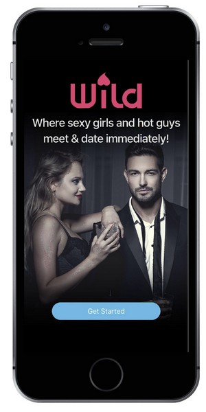 free sexting apps11 - Sexting App: The Latest Edition of Free Sexting Apps 2020