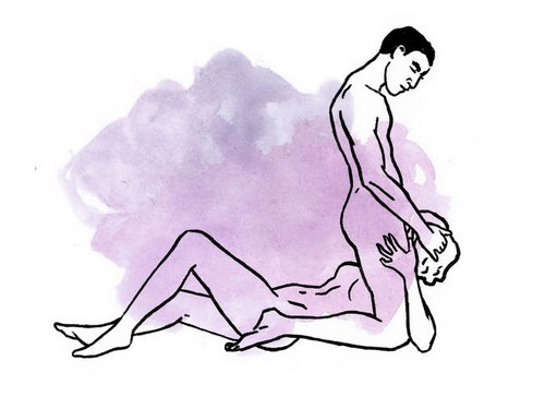 oral sex positions11 - 17 best oral sex positions for men and women
