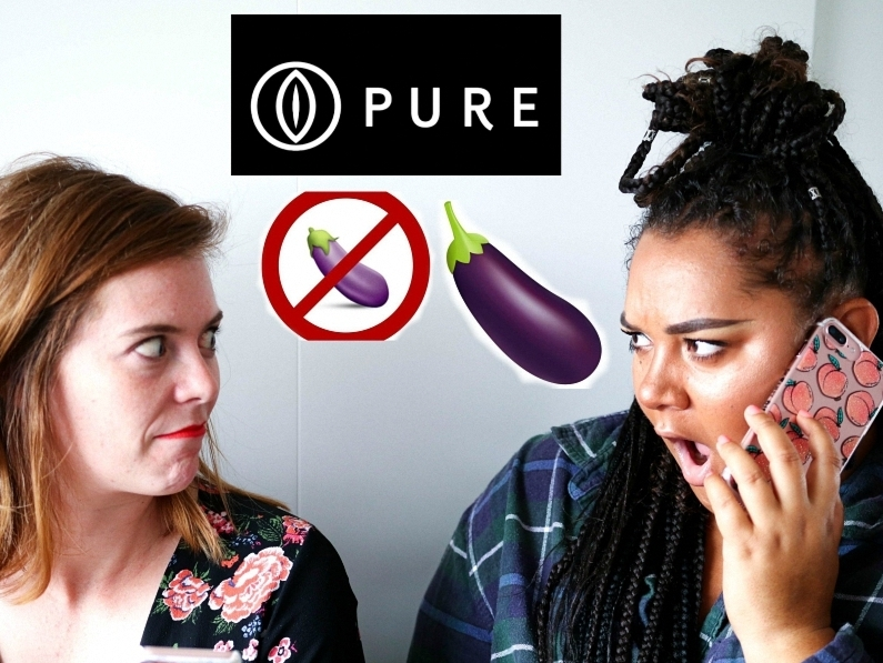 pure review 008 - Pure Review: the Proven Way to Boost Your Hookup Game