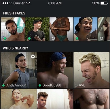 best gay chats16 - No More IRL Gay Dating Hell: Try These 10 Dating Apps Instead