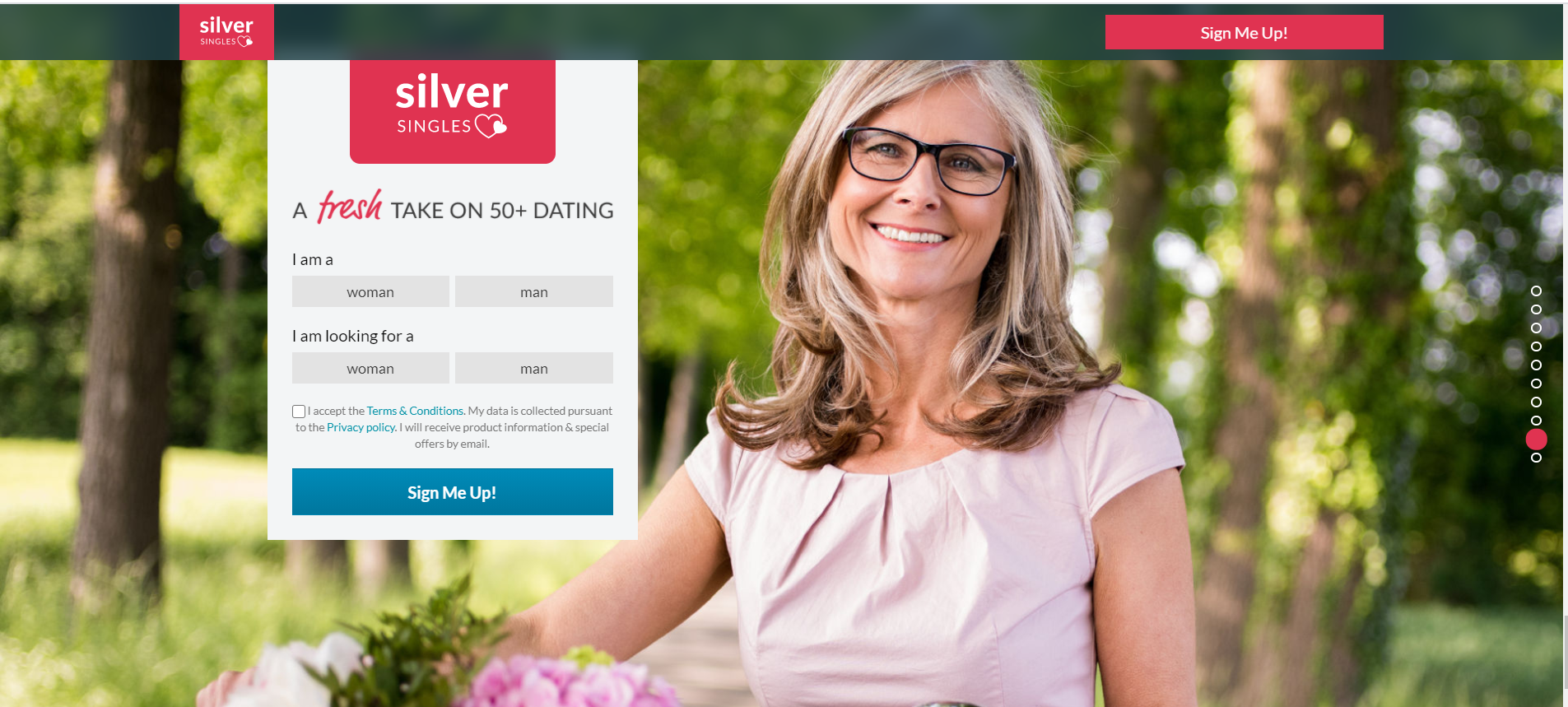 2021 02 28 e1614521450413 - Best Senior Dating Sites: Love Knows No Age