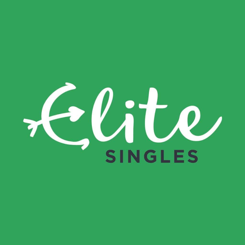 Beste kostenlose dating-site für erwachsene in europa