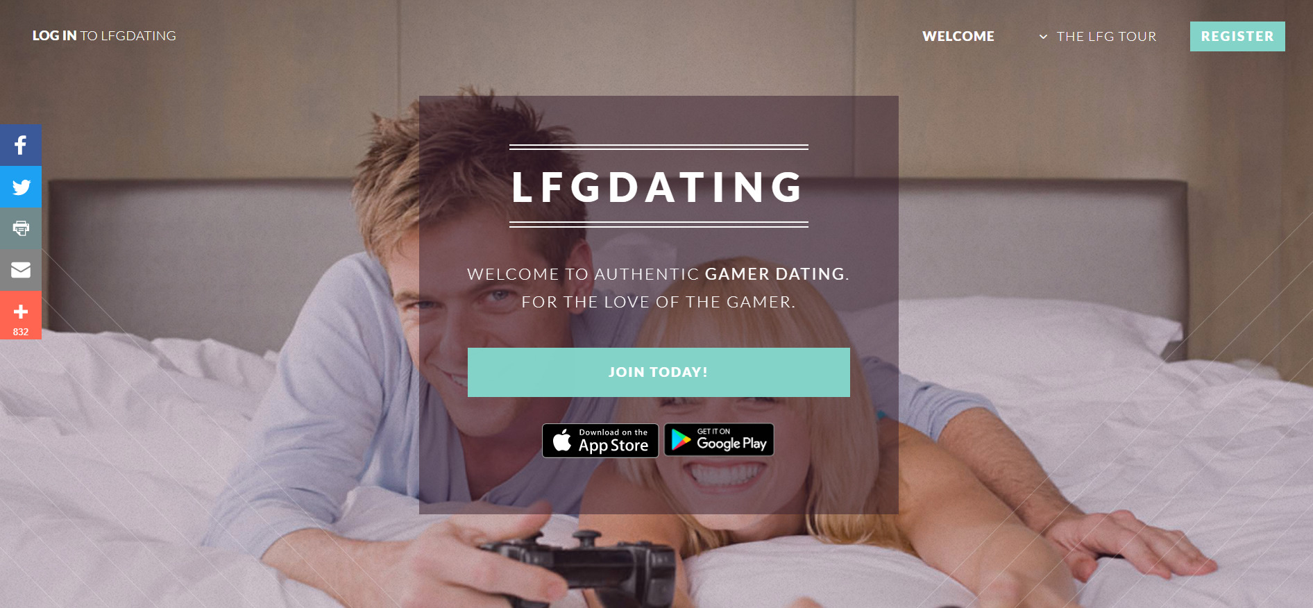 2021 03 07 7 - Top 7 dating apps and websites for geeks and gamers