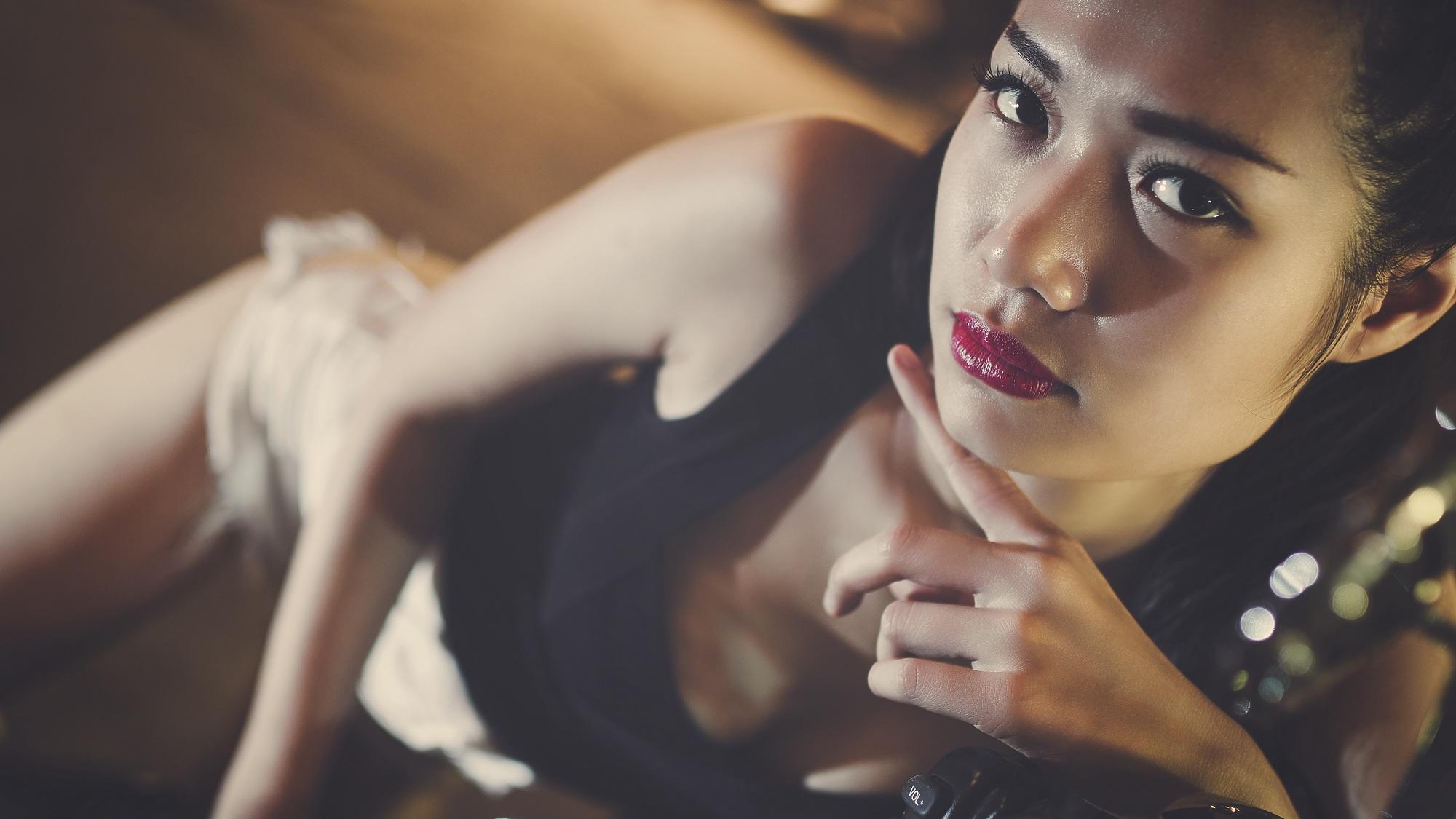 kik sex apps 1 - Sexting Online Sites: Top Sexting Websites in 2020