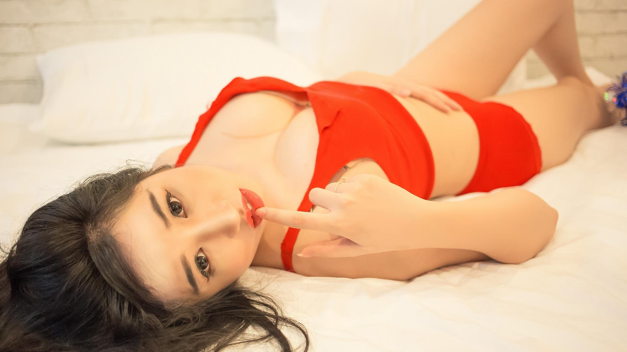 pinalove dating free 1 - Free Sites That Are Actually Free