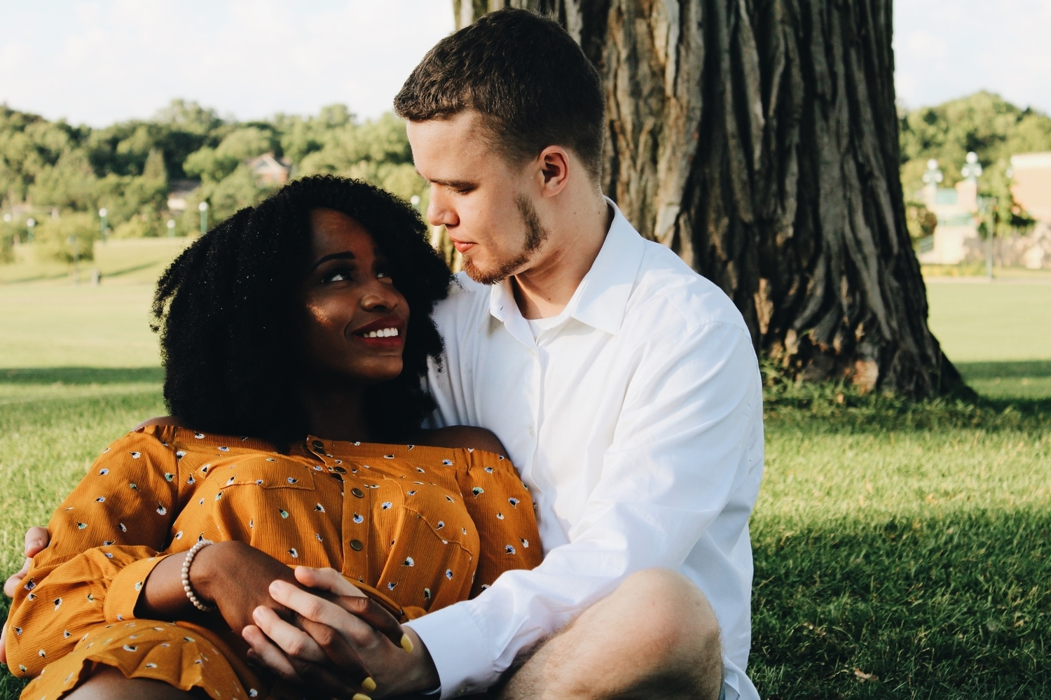 Interracial dating sites 1 - The most freaky and enjoyable objects to use as a sex toy or dildo