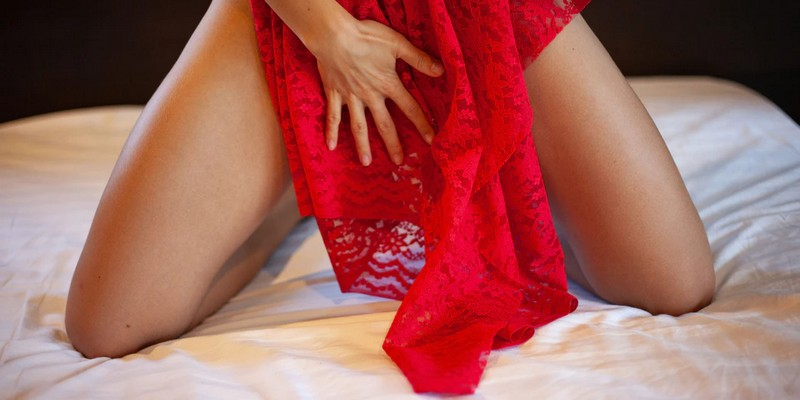 Lonely Wife hookups reviews 1 - Lesbian chat rooms for online hookups, sexting, and video calls