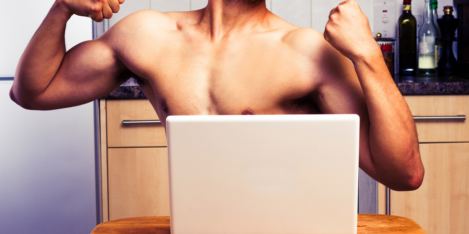 gay web cam chat 1 - Top 4 Shemale Webcam Sites With the Hottest Trannies of the Web